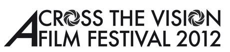 Across the Vision Film Festival